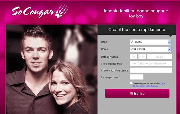 film erodici migliori siti di dating