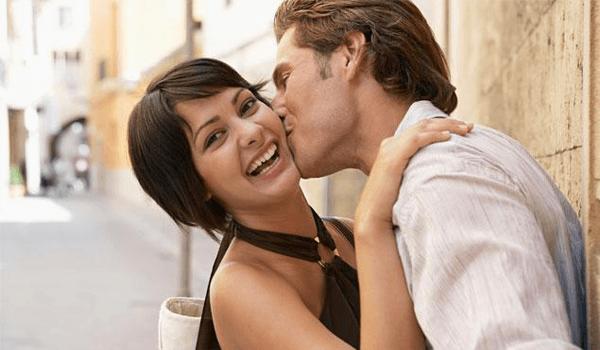 classifica siti incontri cinesi Venezia