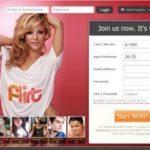 Flirt.com: le recensioni e i giudizi degli utenti