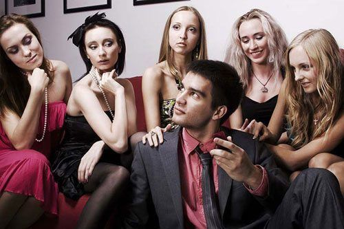 video erotici tv siti tipo badoo