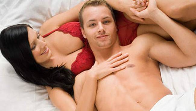 serie tv sessuali siti incontri online