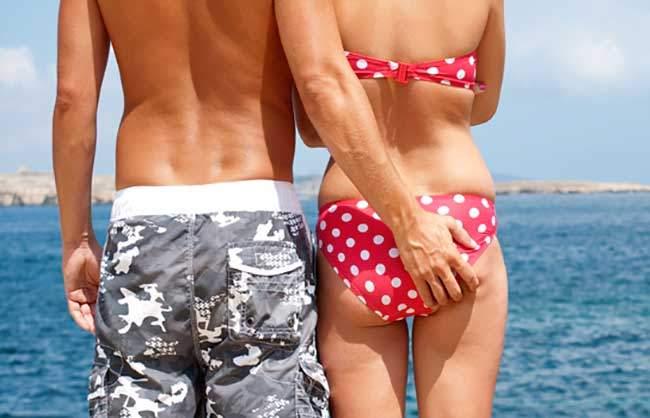 film erotici sreaming social incontri