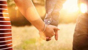fare l amore bene siti x incontri